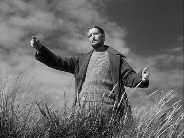 Carl Theodor Dreyer: Ordet - The Culturium -