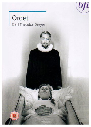 Carl Theodor Dreyer, Ordet - The Culturium