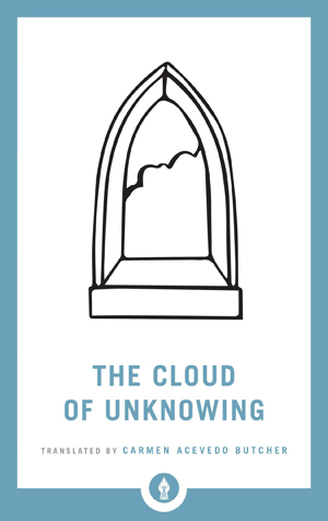 The Cloud of Unknowing - The Culturium