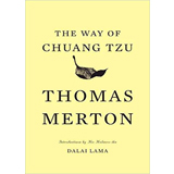 Thomas Merton, The Way of Chuang Tzu - The Culturium