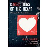 Yahia Lababidi, Revolutions of the Heart - The Culturium